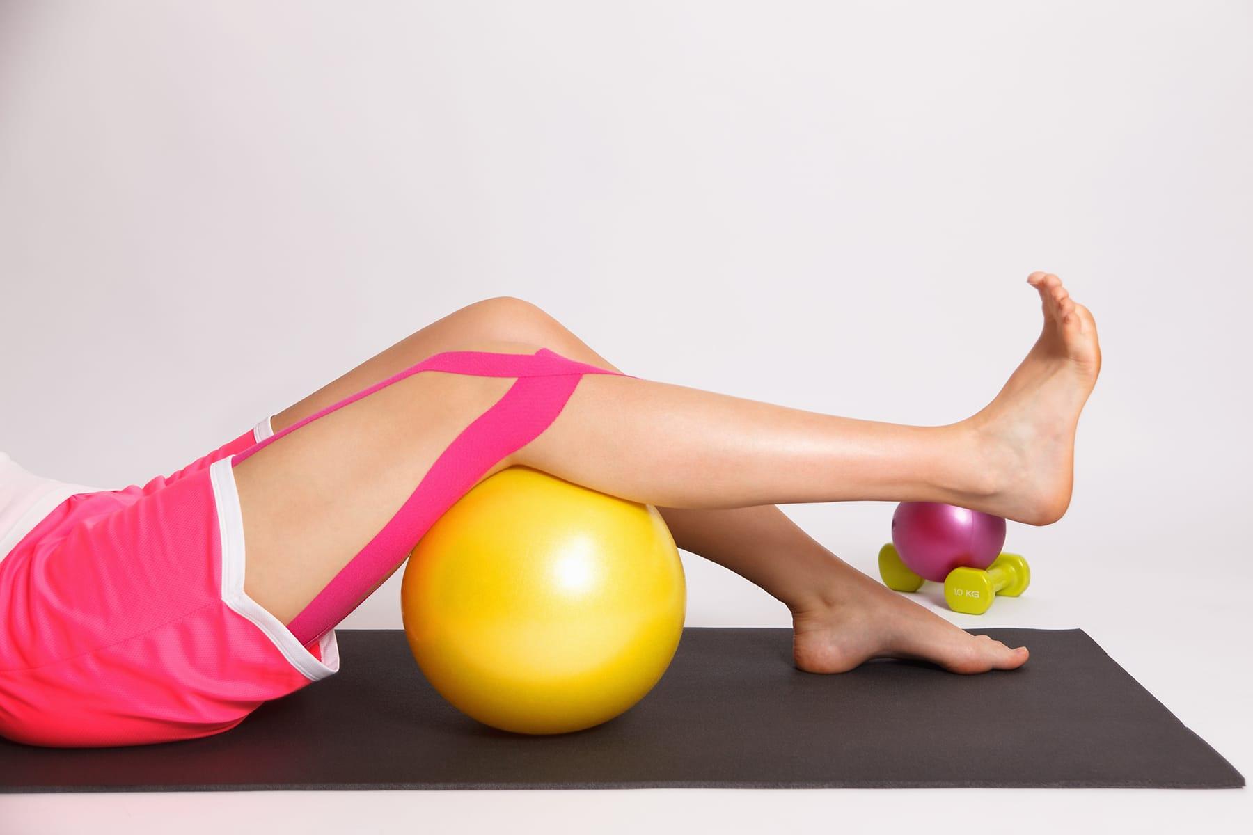 arthiritis exercise